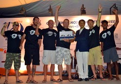 http://asianyachting.com/news/PRW14/Phuket_Raceweek_2014_AsianYachting_Race_Report_4.htm