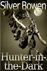 Hunter-in-the-Dark