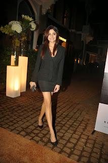 Shamita (5).JPG