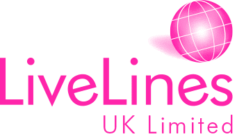 Livelinesukjobs- Chatline & Phone Sex Operator and Tarot and Psychic reader jobs