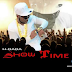 New AUDIO | H. Baba - Show Time | Download/Listen