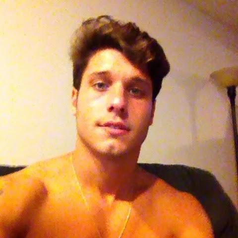 Cody Calafiore C-IN2