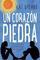 http://www.mundopuck.com/es-ES/catalogo/catalogo/un_corazon_de_piedra-100000055?id=100000055