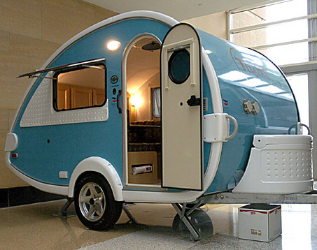 small camper trailer 2