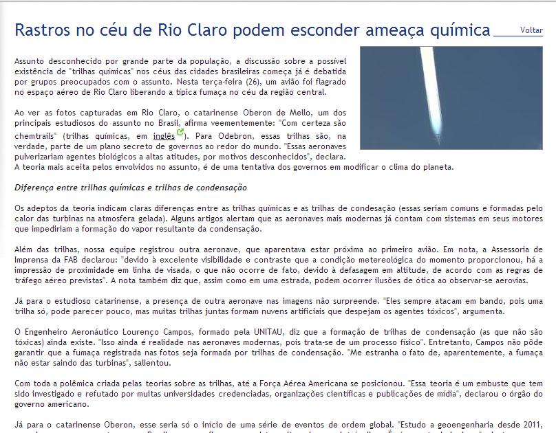 [Imagem: o+jornal%252C+rio+claro.png]