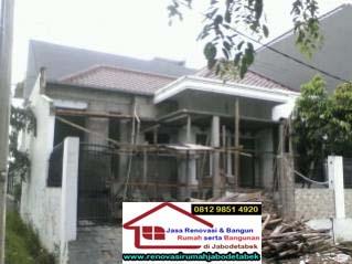 Jasa_Renovasi_Rumah_Jakarta_Utara