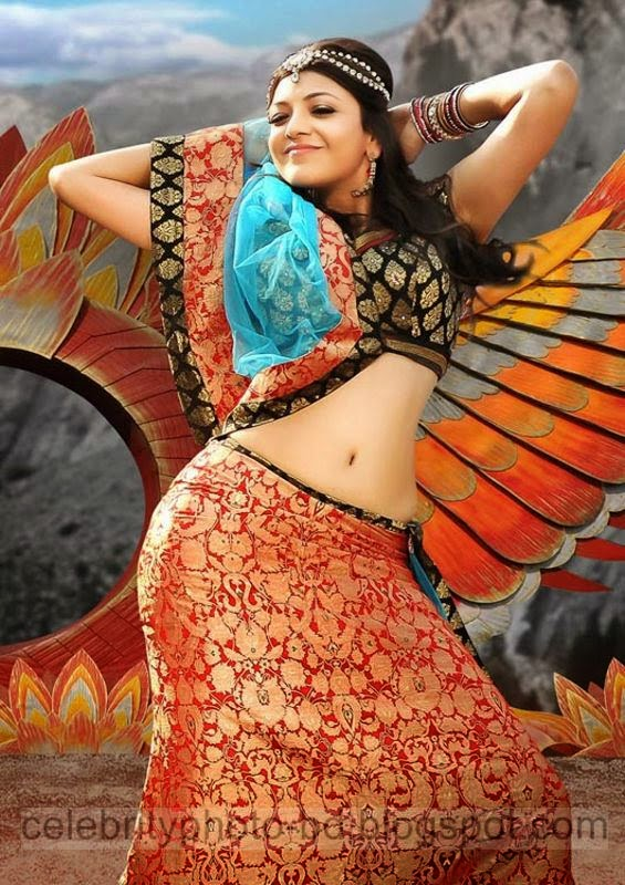 Actress%2BKajal%2BAgarwal%2BStunning%2BBeautiful%2BPhotos%2CImages%2BAnd%2BWallpapers%2BCollections004