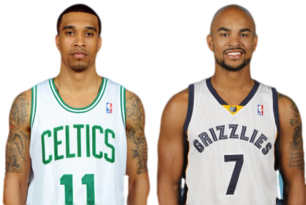 celtics trade courtney lee for jerryd bayless