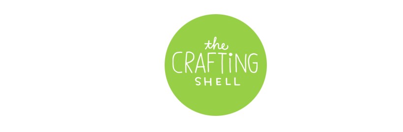 The Crafting Shell