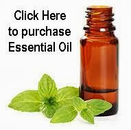 http://www.theresanoilforthat.com/essential-oil-singles.html