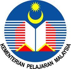 Jawatan kosong di Kementerian Pelajaran Malaysia (KPM)
