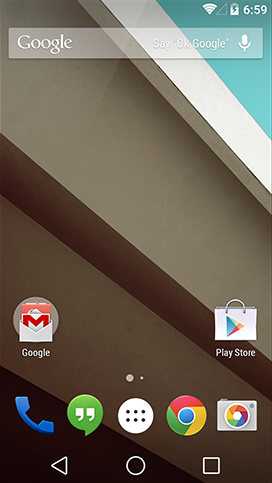 androidldesign