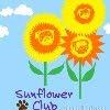 Sunflower Girls!