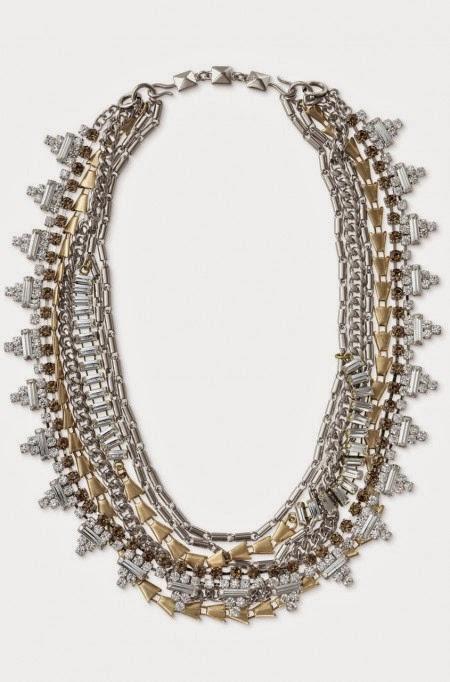 http://www.stelladot.com/shop/en_ca/p/sutton-necklace