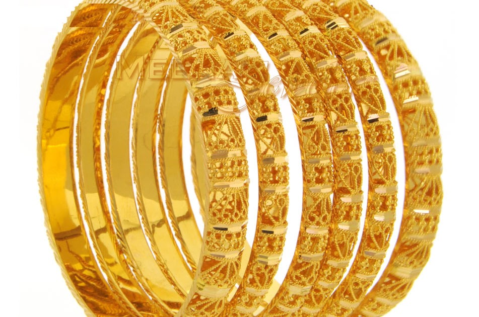 Indian Gold Jewelry Designs Bridal Jewellery