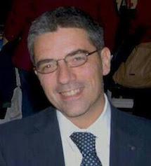 Ravetti, PD, Consiglio Regionale del Piemonte - Presentata un nuova proposta di legge