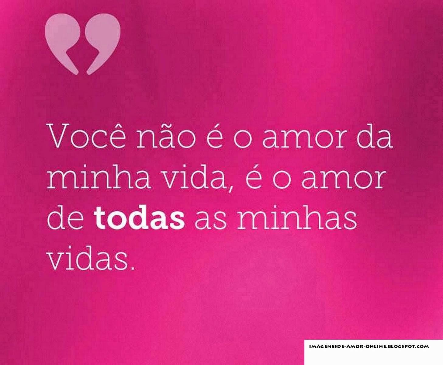 Imagenes Con Frases En Portugues Las 25 mejores ideas sobre Frases bonitas em portugues