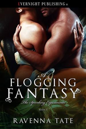 A Flogging Fantasy