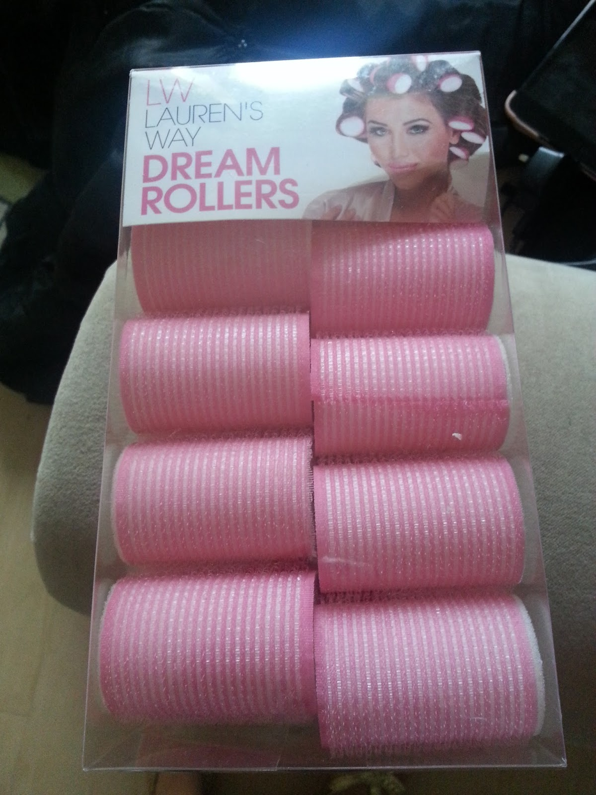 dream rollers