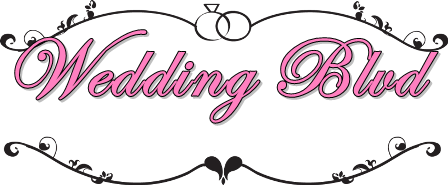WeddingBlvd