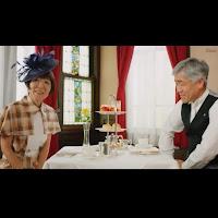 25ans 動画 Royal Scoop