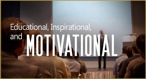 events edge entertainment speakers bureau motivational speakers canada. Black Bedroom Furniture Sets. Home Design Ideas