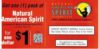 graphic about Printable Marlboro Coupons named Printable Cigarette Coupon codes 2015 - Totally free Camel, Marlboro, United states of america