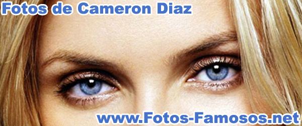 Fotos de Cameron Diaz