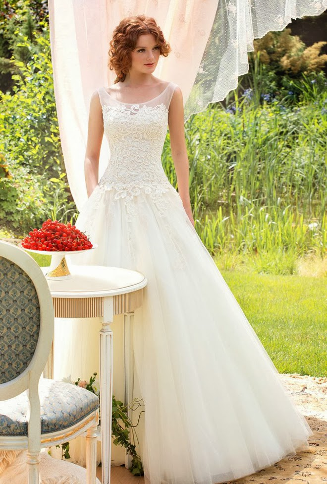 Wedding Dress Rental Utah 40 Ideal Wedding Dresses by Papilio