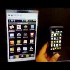android telefonu bilgisayardan kontrol etmek, telefonu pc'den kontrol etmek