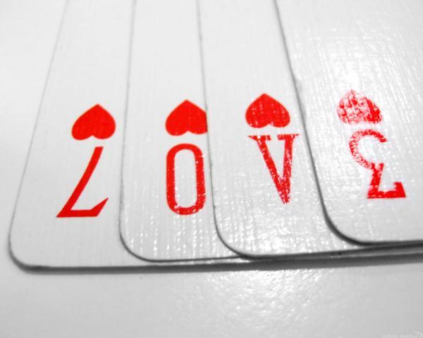 Oke sekian dulu gambar-gambar cinta dan gambar love , nanti kita akan ...