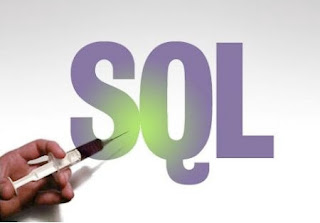 Apa itu SQL (Structured Query Language)?