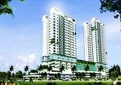 Margahayuland adalah pengembang property terkemuka di Jawa Barat yang telah berpengalaman di bidang properti selama 42 tahun.