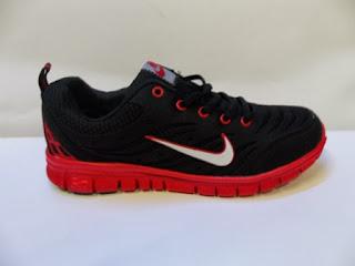 nike free man,nike free women,nike free running,nike free jogging,nike free hitam merah