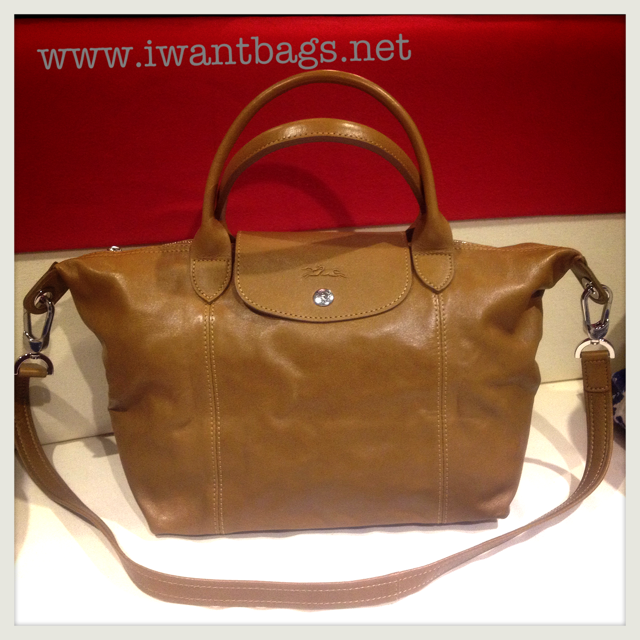 I Want Bags | 100% Authentic Coach Designer Handbags and much more ...