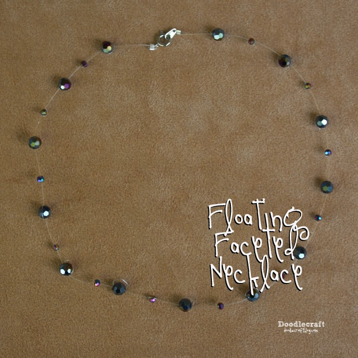 http://www.doodlecraftblog.com/2015/05/faceted-floating-necklace.html