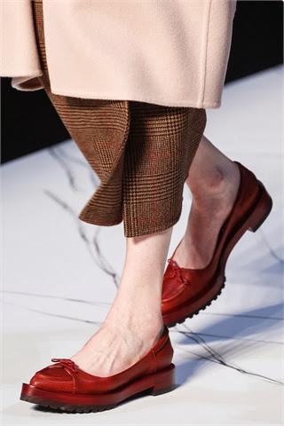 rochas--elblogdepatricia-shoes-zapatos-calzado-scarpe-calzature-chaussures