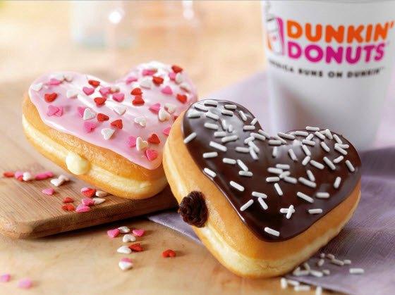 San Valentín - Página 2 Dunkin_donuts_valentines_2013