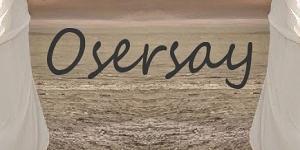 http://osersay.blogspot.com/