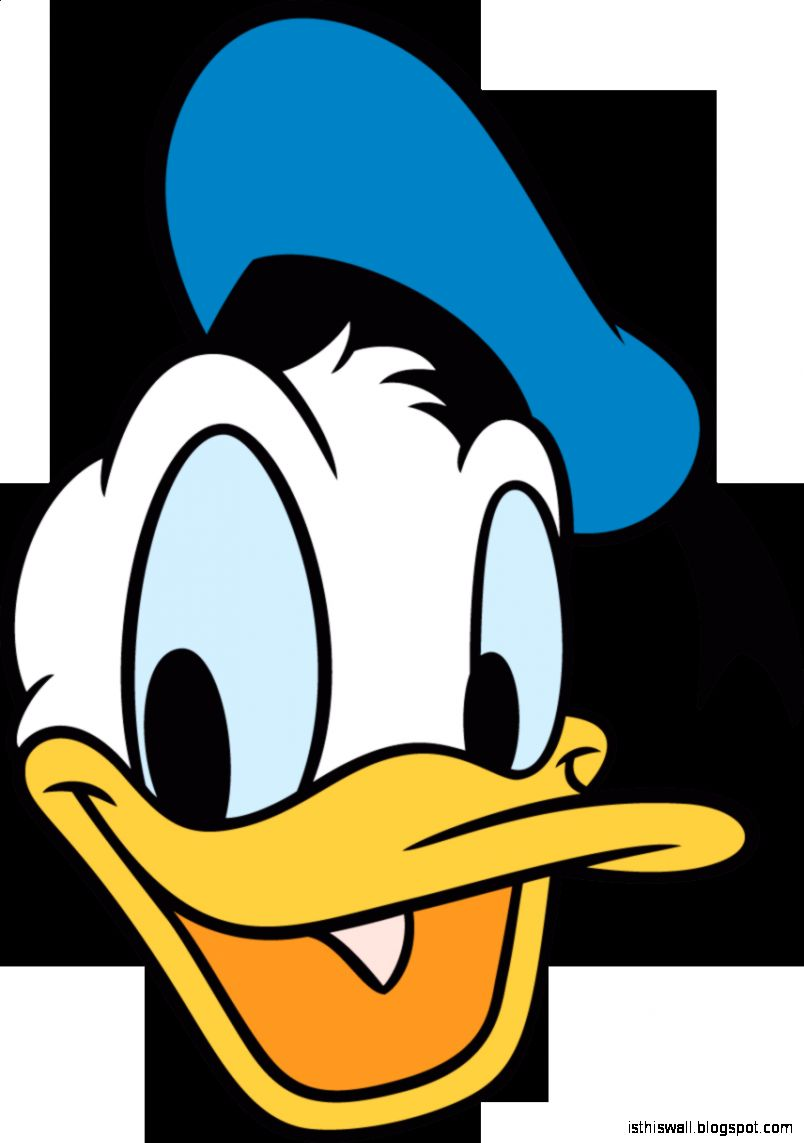 donald duck   Free Large Images