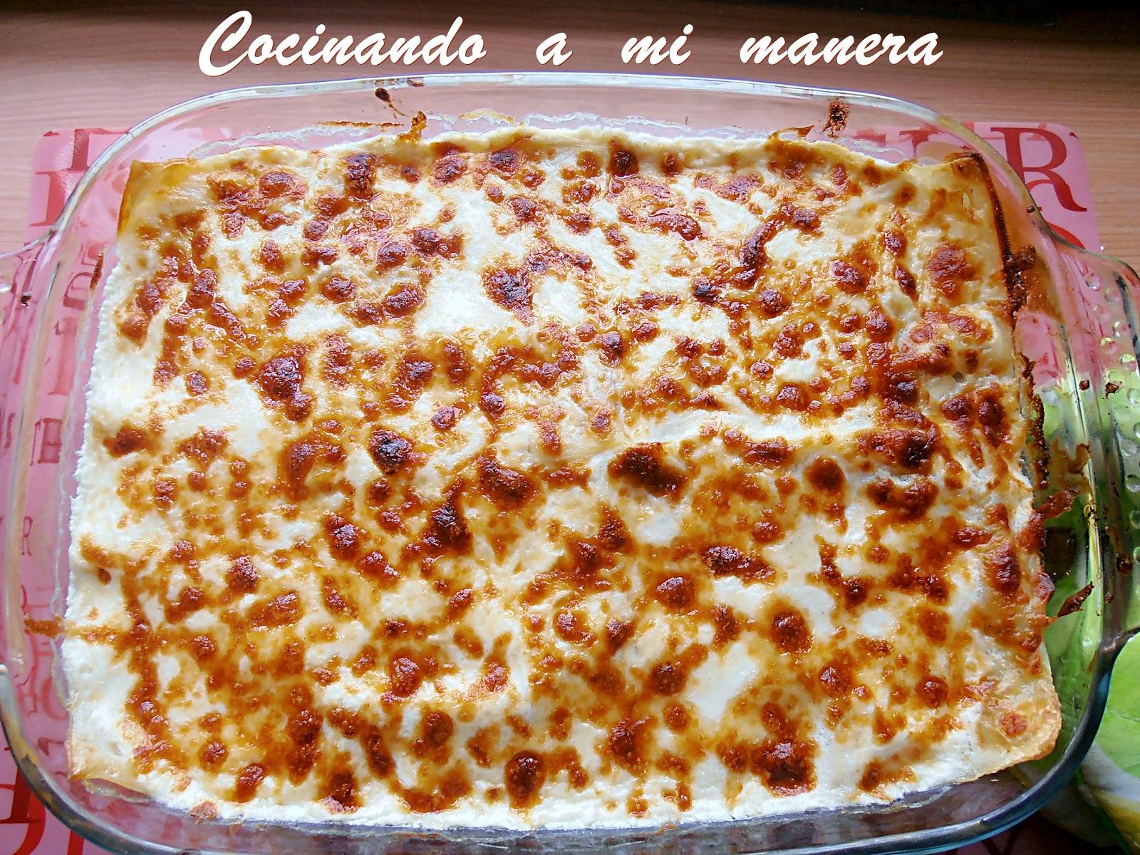I want to say... Lasa%C3%B1a-+ligera