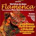 Movimento Volta Cultural promove Workshop de Dança Flamenca