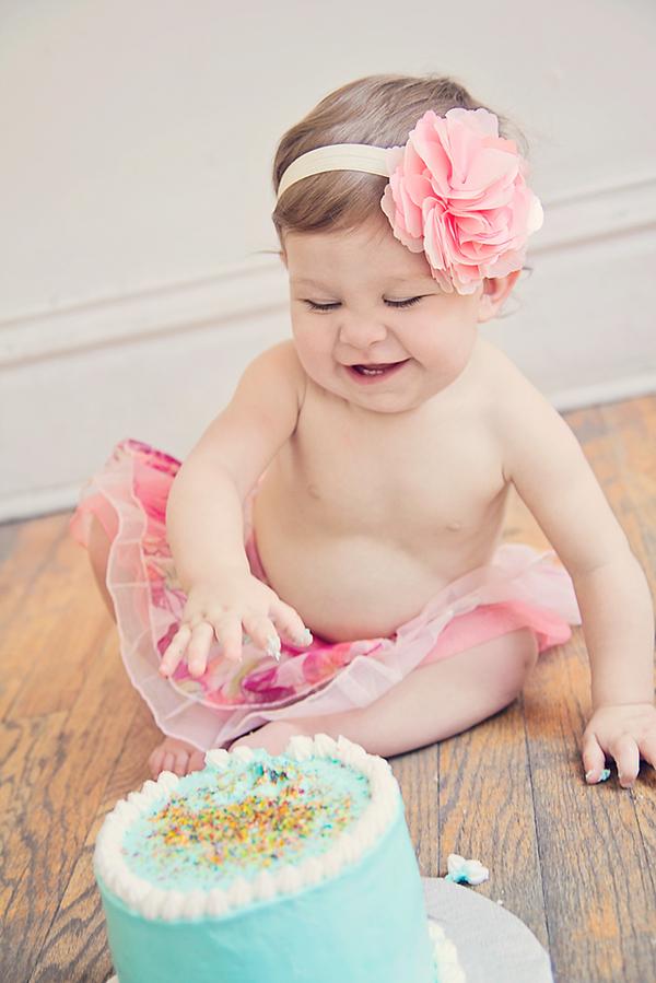 Rob Dyrdek Birthday Cakes