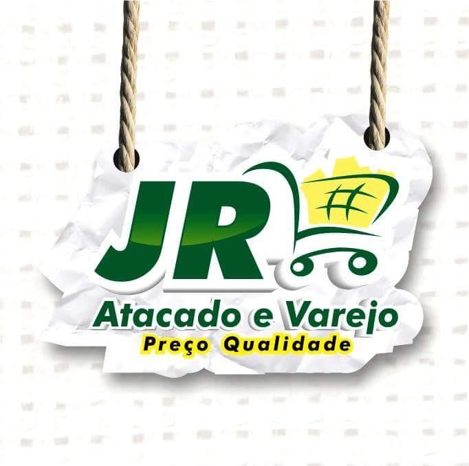 JR Atacado e Varejo