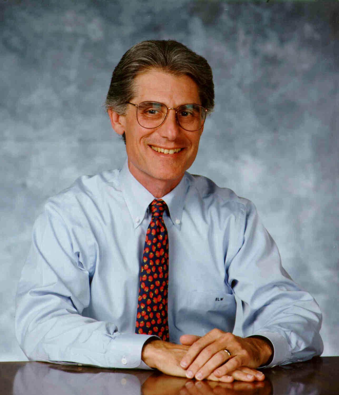 Brian Weiss Net Worth
