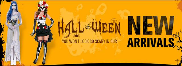 http://www.lucluc.com/halloween-new-arrivals.html?hb?lucblogger1616