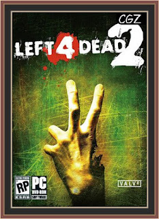 Left 4 Dead 2 Free Download , Left 4 Dead 2 Free Download
