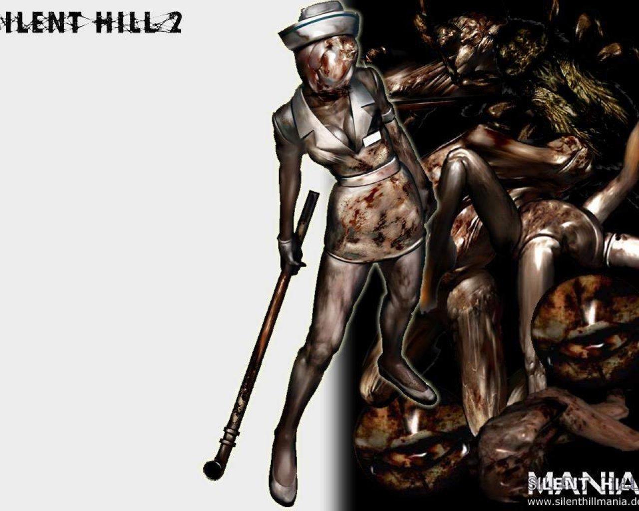http://3.bp.blogspot.com/-ZcqlaiSG7dE/TscLSB_NP3I/AAAAAAAAA0U/htWMrMaR1AM/s1600/silent-hill-4-700195.jpg