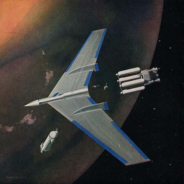 Chesley+Bonestell+Ships+orbiting+Mars+%25281956%2529.png