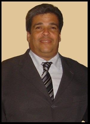 Ex- Vereador Joãozinho Deixará o PSB